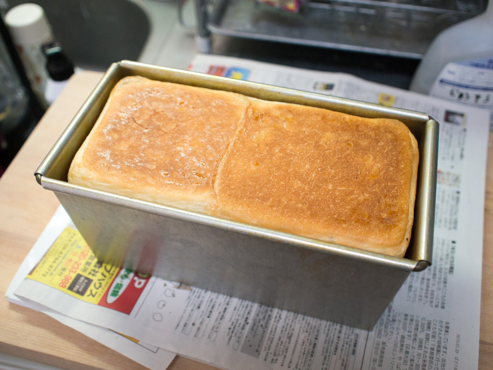 パン焼き 器 おすすめ